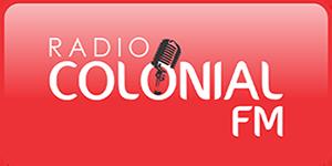 Radio Colonial Lima Peru De Hugo Diaz Son Y Sabor